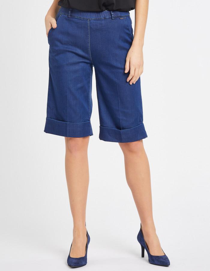 Shorts Phoebe Demin