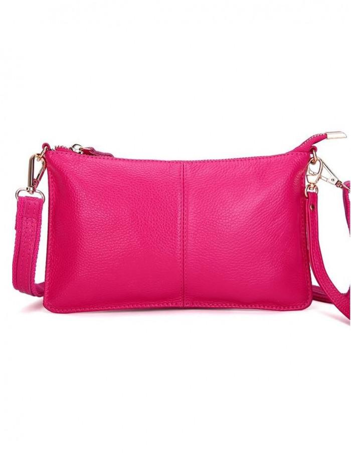 Väska Cerise